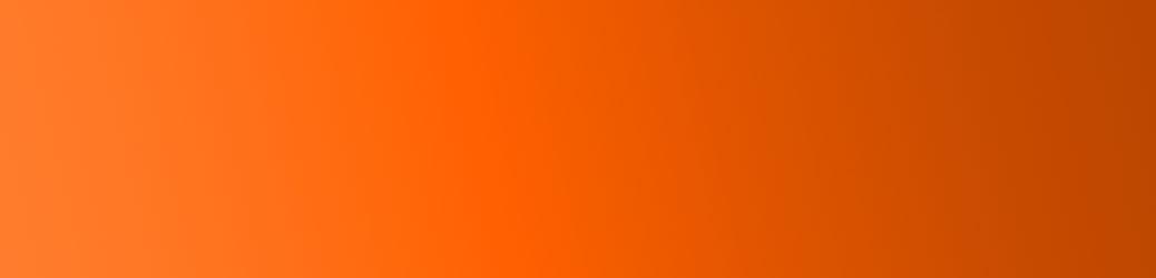 Significado del color naranja - Como conseguir color naranja ...